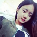 Mc杨晨-女人啊 情感语录 原创作品