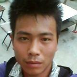 我是司机  mc杨盼